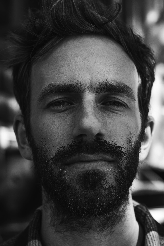 PC: Denis Desgagnés IG @justepourlebeaulebeau