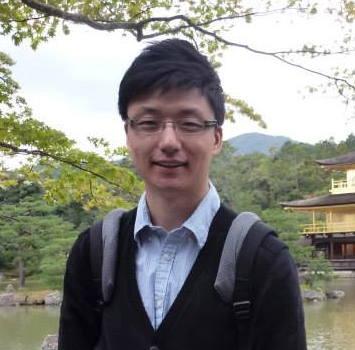 nan-jiang