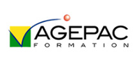 Assitant de gestion (H/F) - Agepac Formation