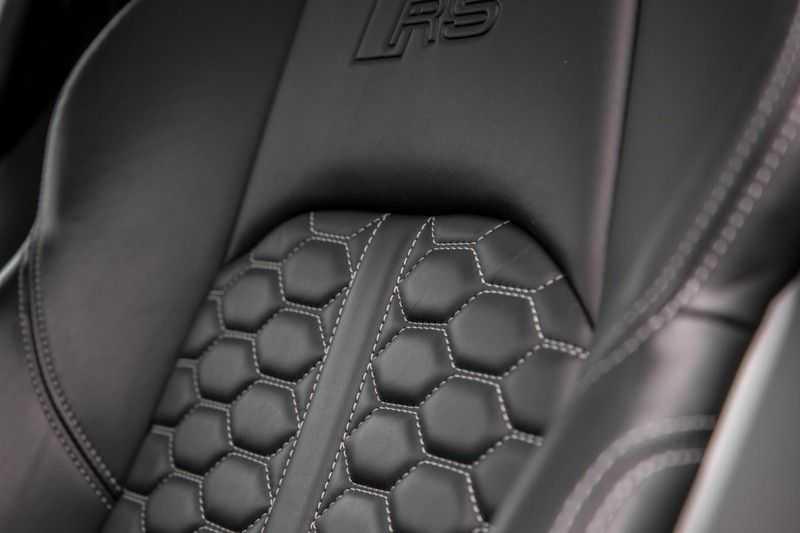 Audi A5 Coupé 2.9 TFSI RS 5 quattro afbeelding 15