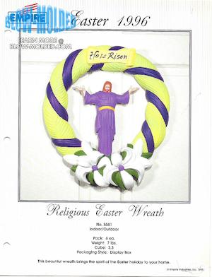 Empire Easter 1996 Catalog.pdf preview