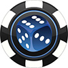 BetDice logo