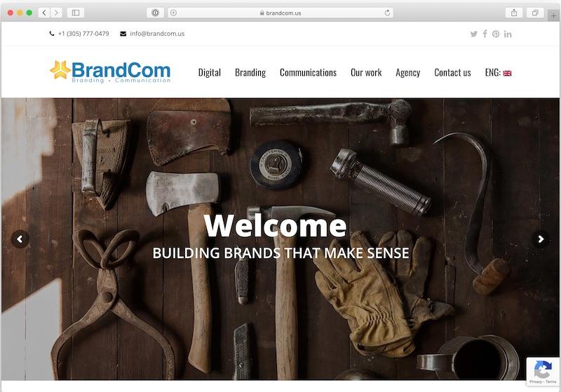 brandcom.us