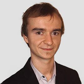Julien Laffont