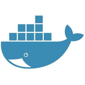 Apache Airflow Provider - Docker