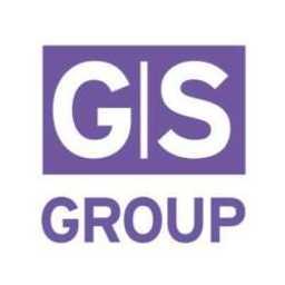 German Startups Group logo
