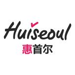 Huiseoul (惠首尔)