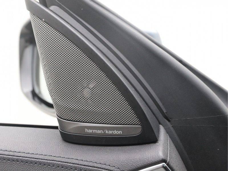 BMW 6 Serie Gran Turismo 640i High Executive M-Sport afbeelding 17