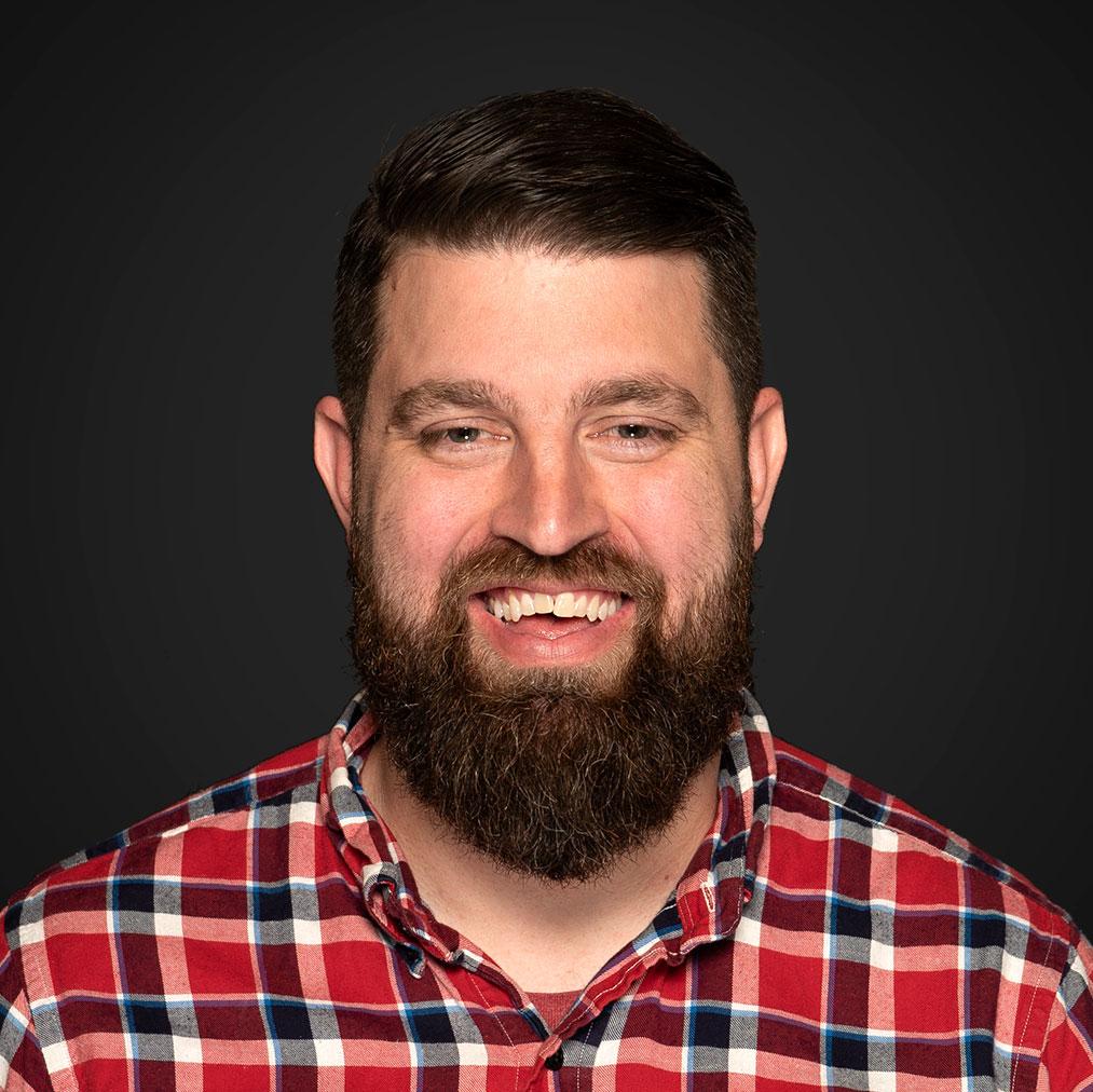 Matthew Crist profile picture