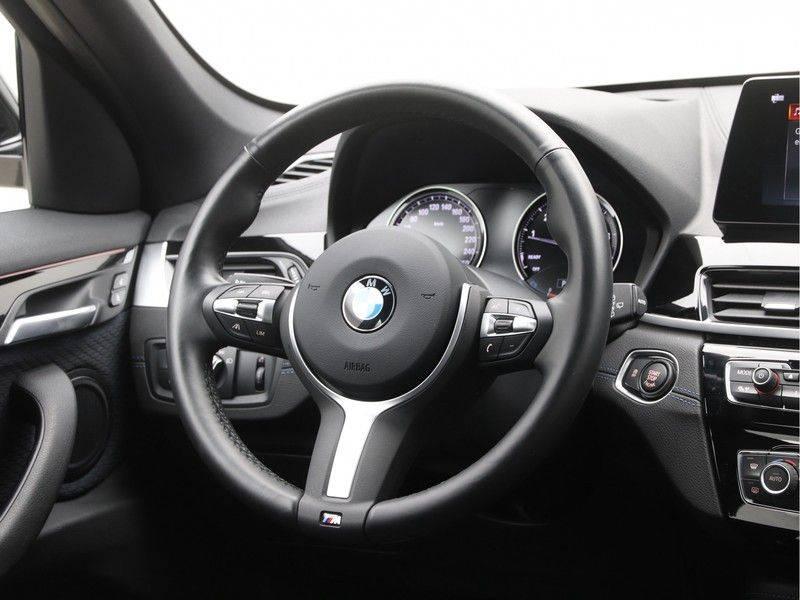BMW X1 xDrive20i M Sport High Executive afbeelding 2