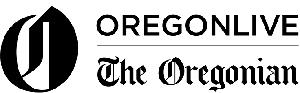 The Oregonian - OregonLive