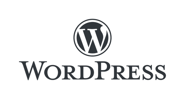 Wordpress Websites, built from the ground up on the best CMS in the world.