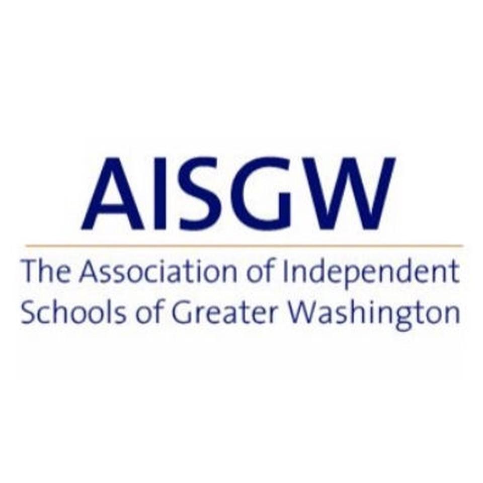 AISGW logo