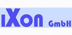 Ixon gmbh