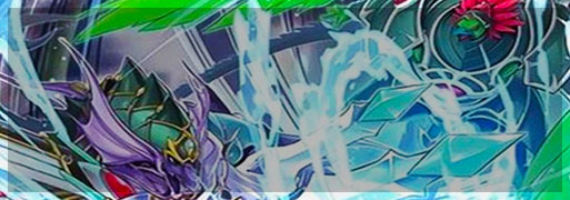 Gladiator Beasts Guide | YuGiOh! Duel Links Meta