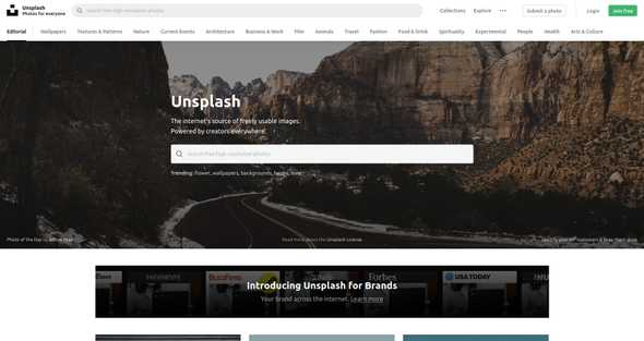 Screenshot_2020-02-11 Beautiful Free Images Pictures Unsplash.jpg