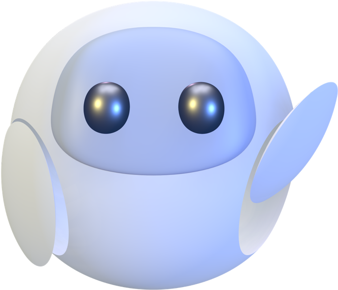 Chalmers mascot