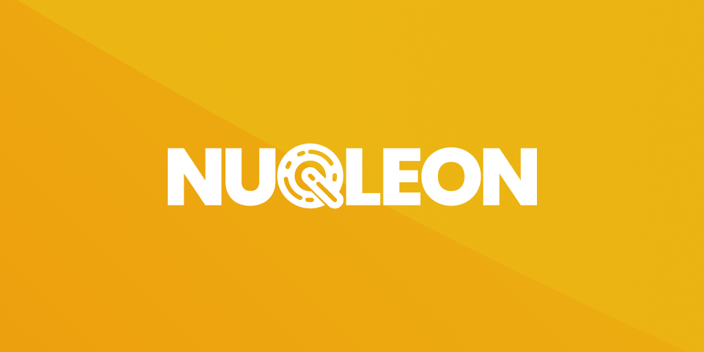Nuqleon