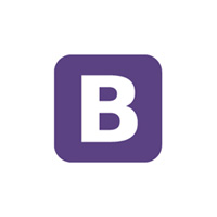 Bootstrap - Most popular front-end component library