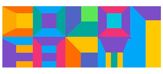 Color Farm Media