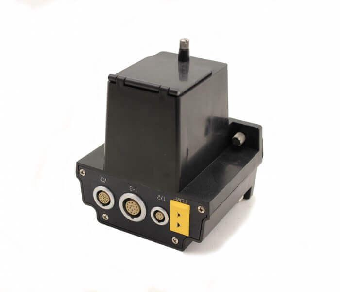 Innerspec PowerBox H Multiplexer