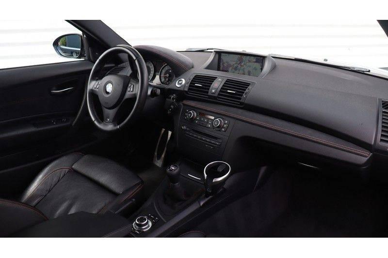 BMW 1 Serie Coupe 3.0i M Akrapovic, Harman/Kardon, Comfort Access afbeelding 23