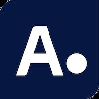 Avoloi app