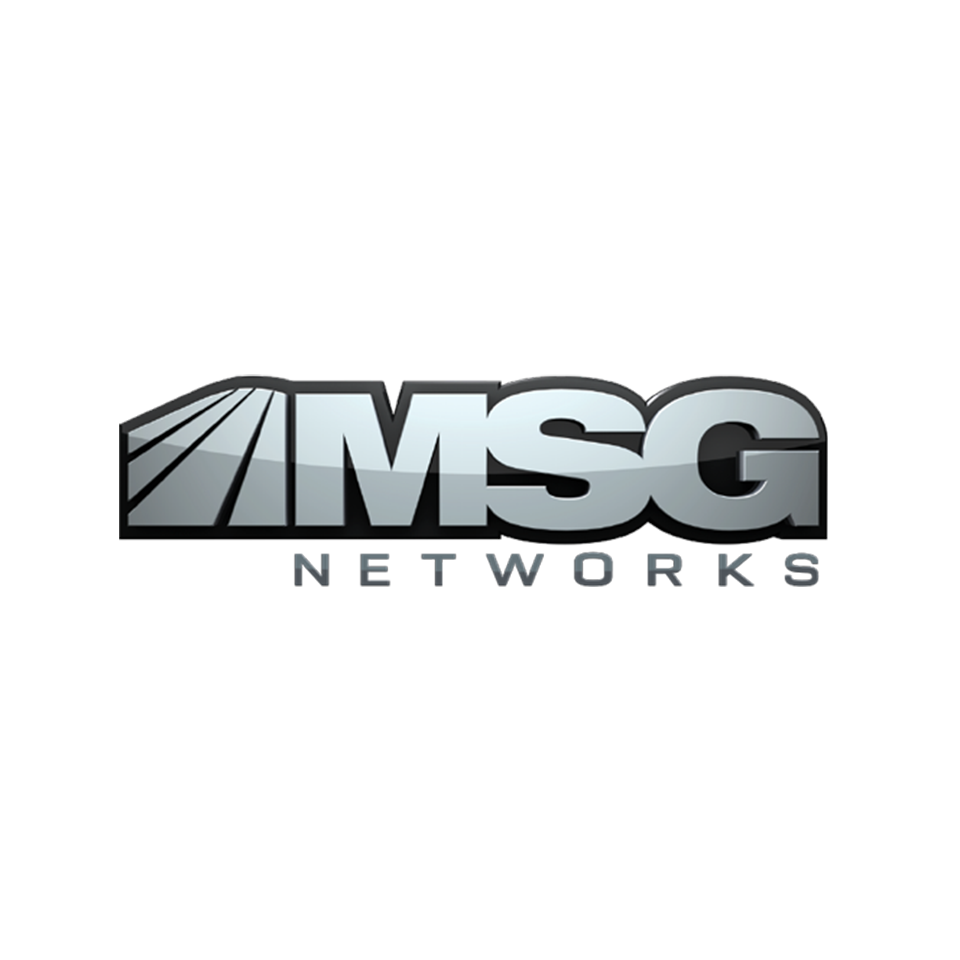 image from MSG Networks