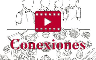 Conexiones - Episodio 1