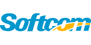 Softcom Limited