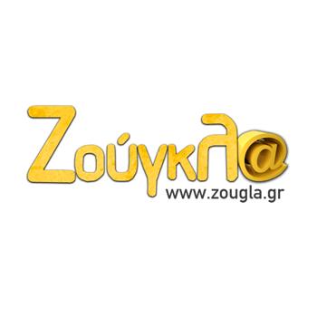 zougla