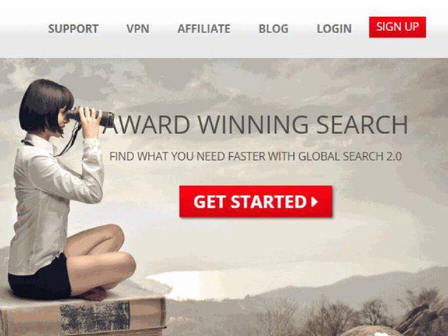UsenetServer Announces New VPN Service