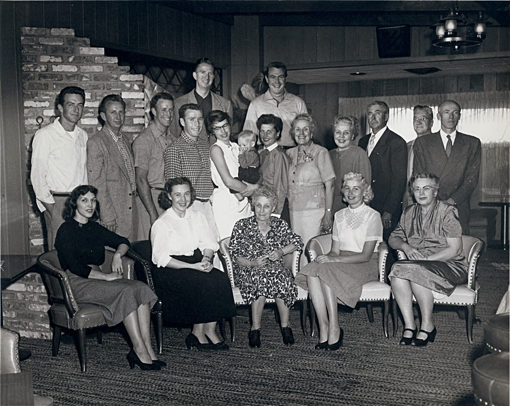 Wilson-family-photo-1953-12