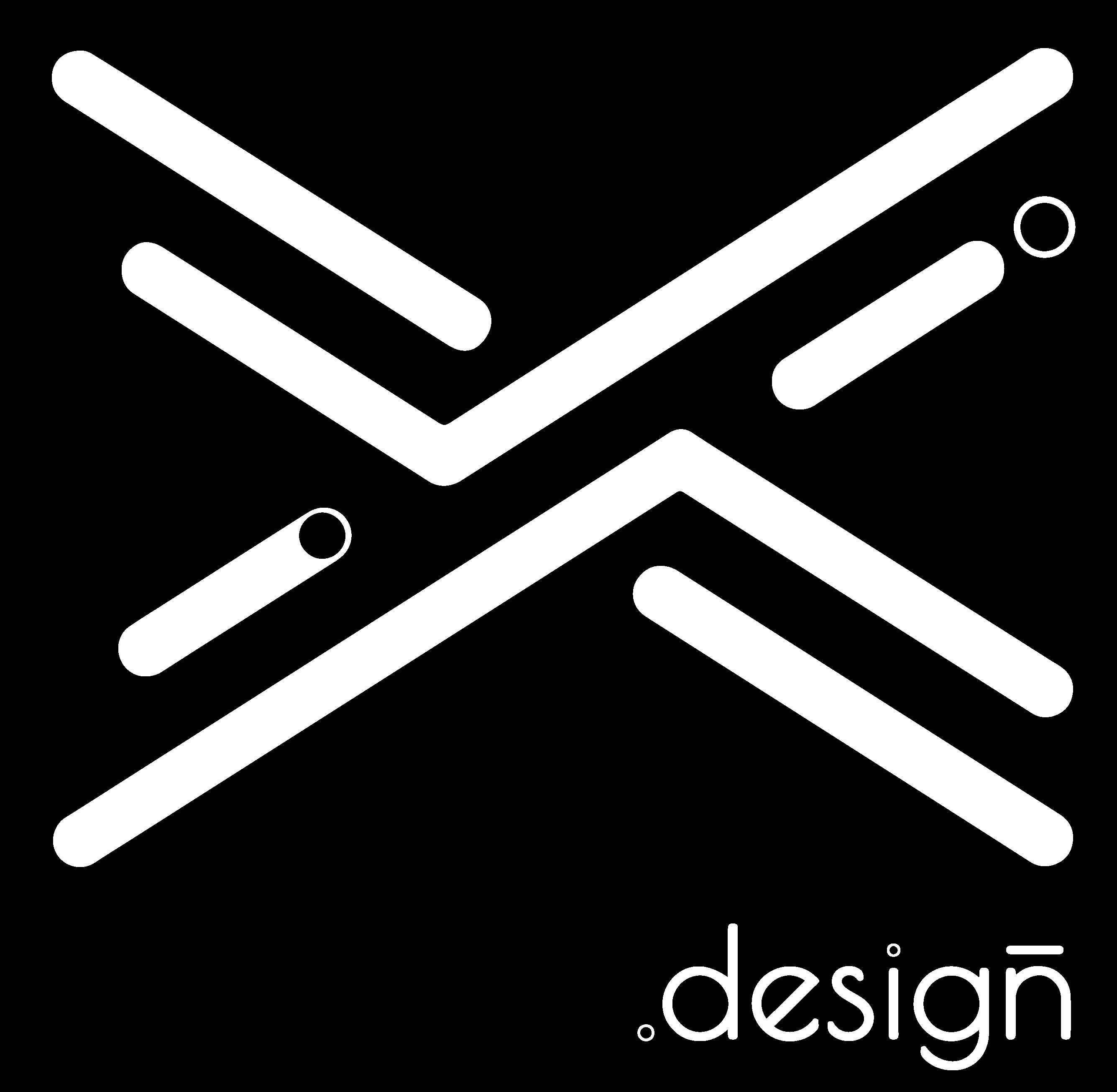 Xeal Logo