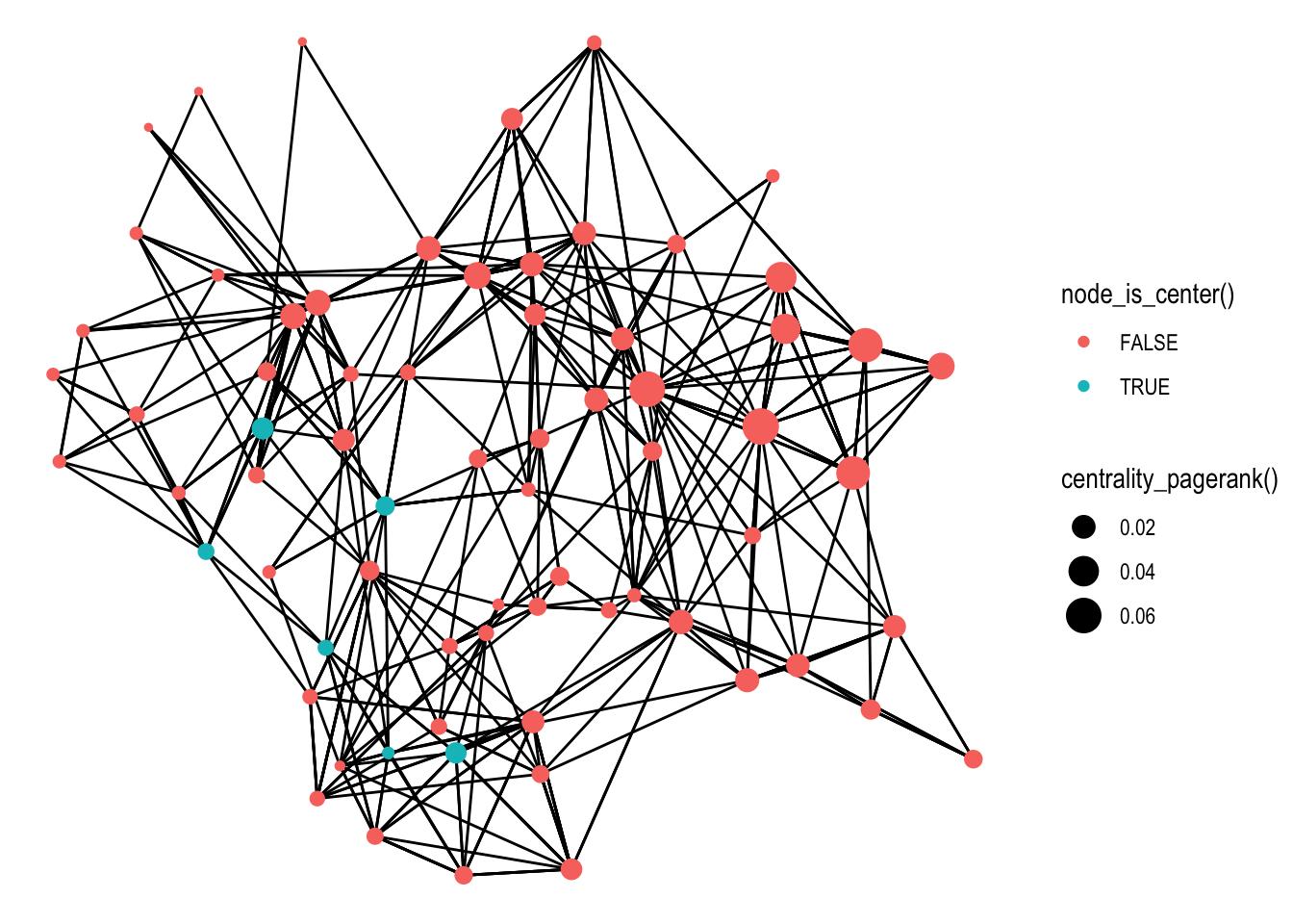 1 giraffe, 2 giraffe, GO! · Data Imaginist