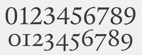 A_Figures