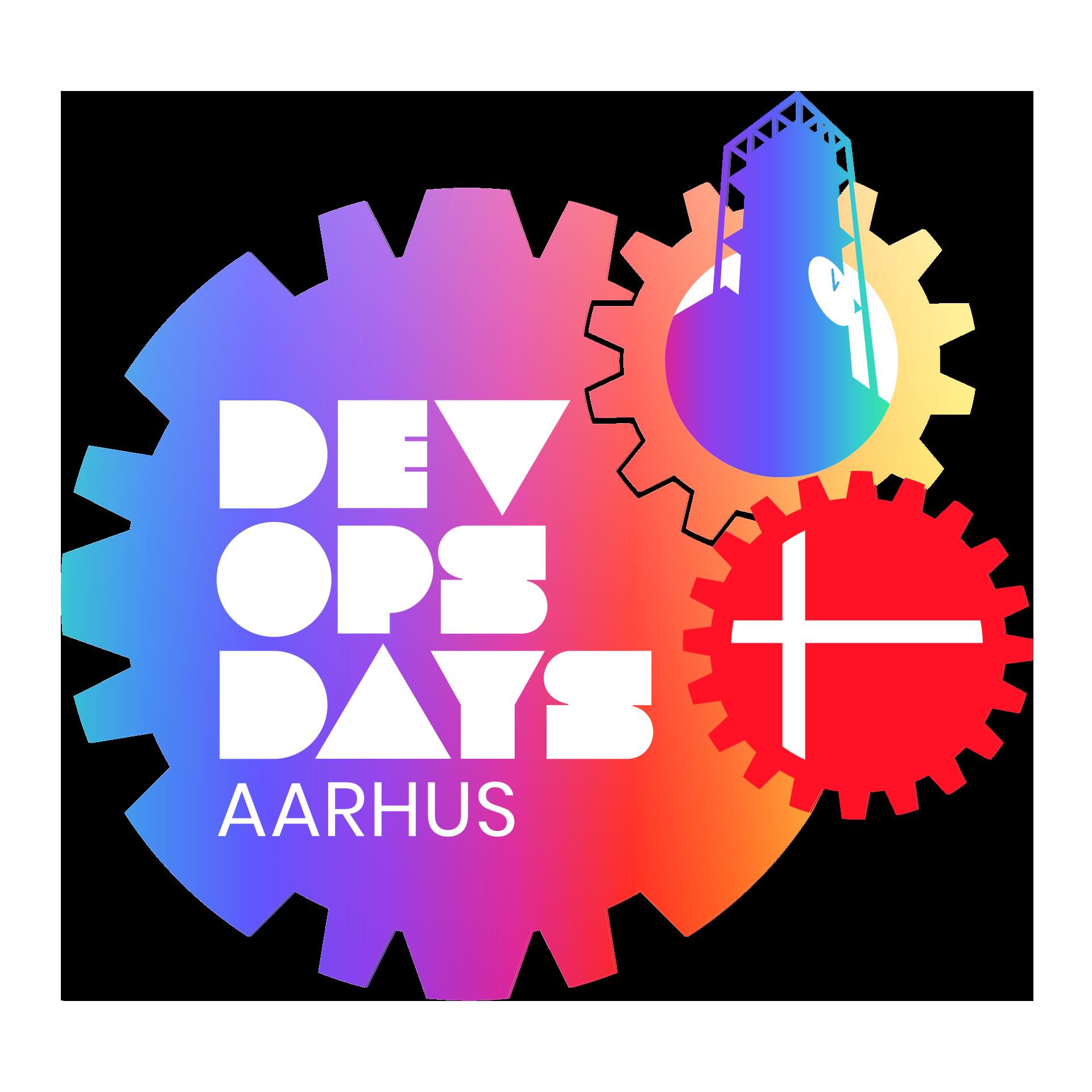 devopsdays Aarhus 2021