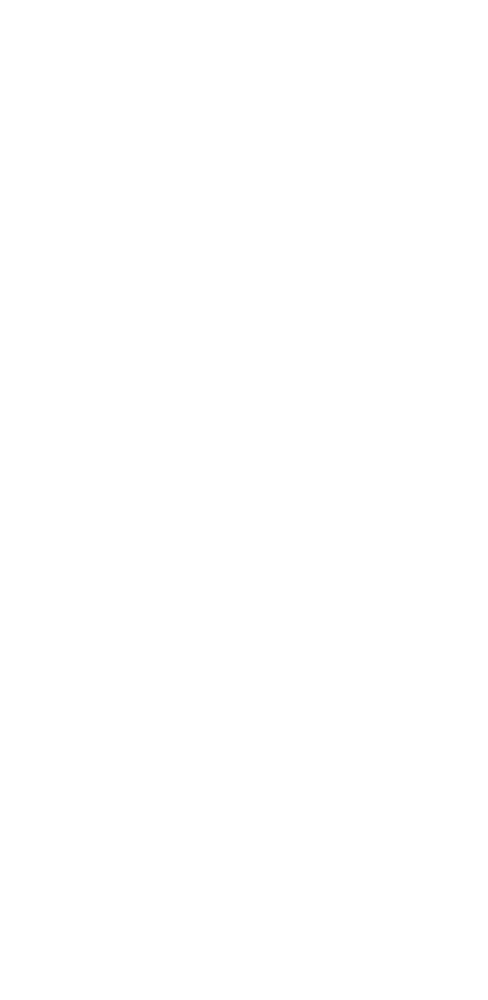 Pewdiepie figure boxed