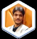Ram Suradkar