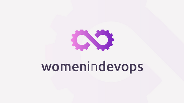Women In Devops