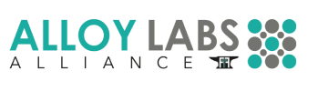 Alloy Labs Logo