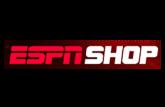 ESPN Shops