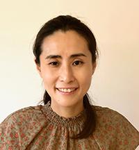 Nana Tajima