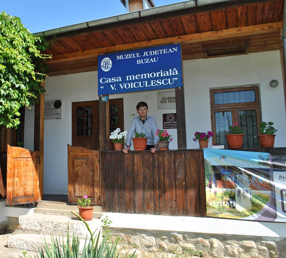 casa-memoriala-vasile-voiculescu