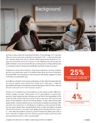 Emerging on the Other Side of the Pandemic: Supercharging Enrollment and Retention Right
