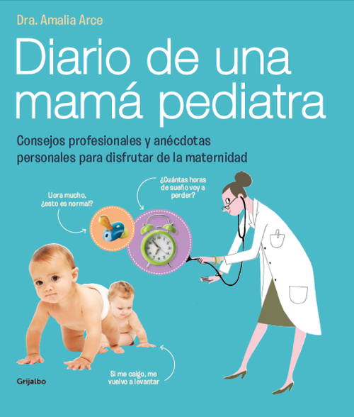 libro-mama-pediatra