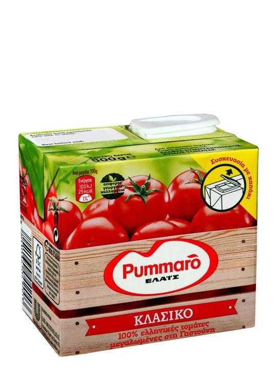 tomato-passata-practical-package-500g-pummaro