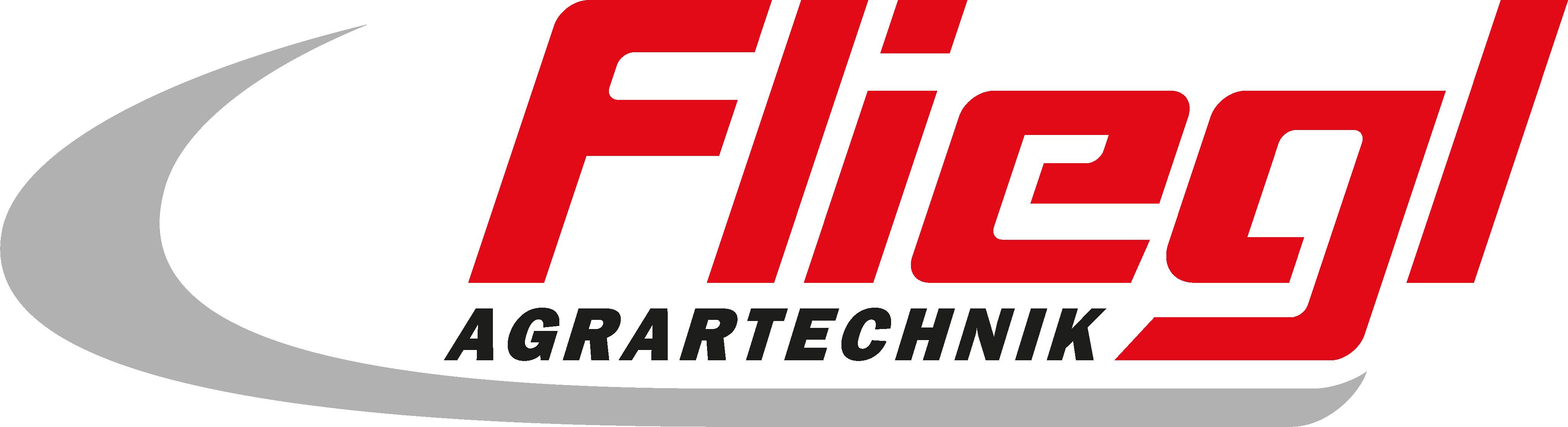 Logo Fliegl