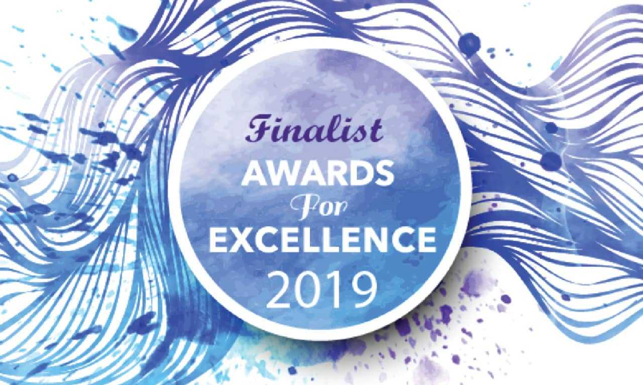 ACT Restaurant & Catering Awards for Excellence 2019