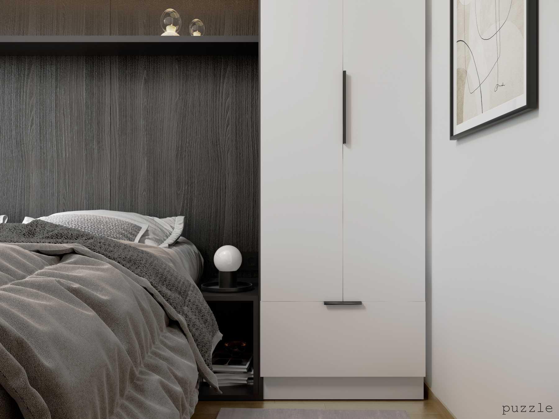 apartment-mg-17.jpg